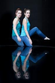 evelyn-lela-13